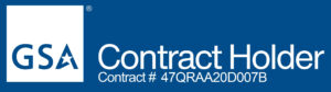 Contract_Holder-ReverseStarMark_w_Contract#_Arial-2020 (1)