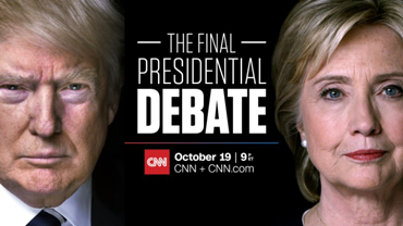 presidential-debate-live-stream-thumbnail-exlarge-169